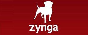 Zynga IPO发行价每股10美元 募集10亿美元