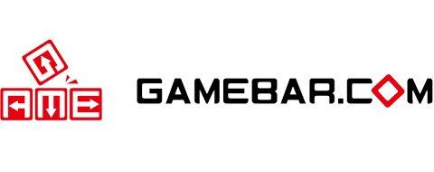 微软与GAMEBAR将就古剑奇谭展开合作
