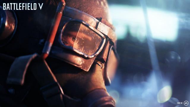 重磅大作接踵而至 亮相E3展的新作上市时间汇总