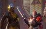 《命运2》首月实体版销量相比前作下降50%