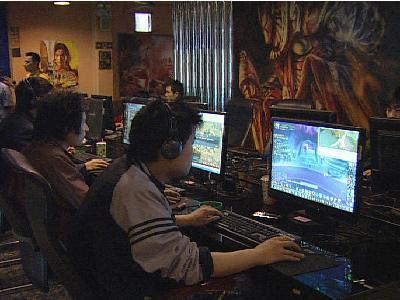 重庆20岁男子因父母不让玩网游 绝食七天直至虚脱
