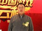 中国软件联盟秘书长 孙彦