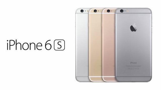 也许近日在网上流传的一组关于iPhone6s的真机图可以给我们答案!姑且不论今年9月苹果会推出怎样的全新一代iPhone,但新iPhone届时必定会成为 一机难求的装逼神器!而倩女暑期跨服联赛委员会也一掷千金,大胆承诺以30部尚未上市的iPhone6s作为联赛人头王、助攻王、治疗王、大力王、铁甲王MVP的战利品。 除了MVP可获得iPhone6s之外,每个组别获胜的冠军帮会帮主均会获得一个iPad mini3,亚军及季军帮会的帮主均可以获得一个典藏版天工宝匣。