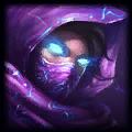 LOL 6.10版本更新:英雄岩雀塔莉垭加入游戏
