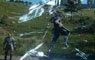 最终幻想15PC版配置公布 全新精美PC截图放出