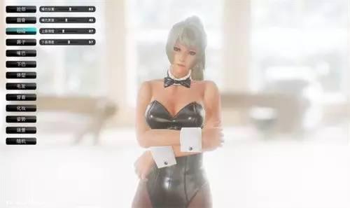 盘点史上十大成人VR游戏 身体一天不如一天了 AR游戏 第10张