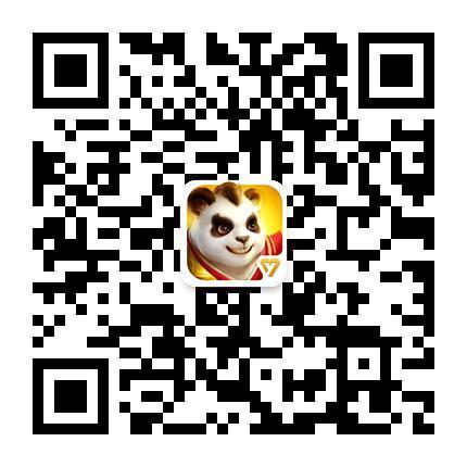 《神武2》手游幫派新功能 聊天游戲輕松兩不誤
