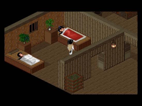 永恒不朽的传奇大作 细数十大经典系列游戏