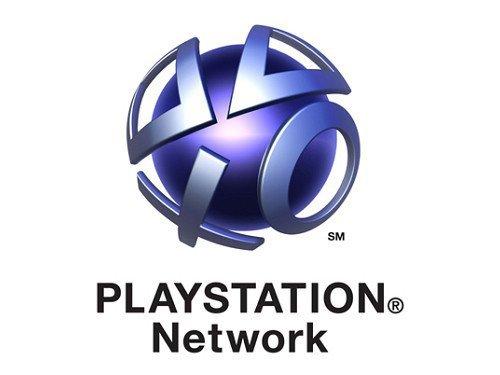 索尼PSN遭黑客攻击7700万用户资料被盗