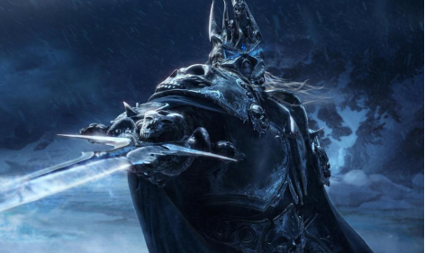 魔兽议起来:魔兽的寿命究竟会有多长?