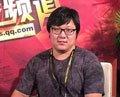 顺网科技游戏运营总监尹荆原:为玩家提供更好的服务