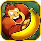 《香蕉金刚》评测:上天入地无所不能的跑酷