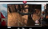 Mozilla亮相GDC 提升Web游戏体验