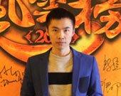 罗伦峰:乐逗市场总监
