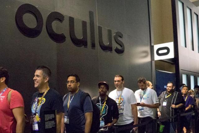 17家中国游戏厂商远赴美国参加E3 究竟学到了什么?