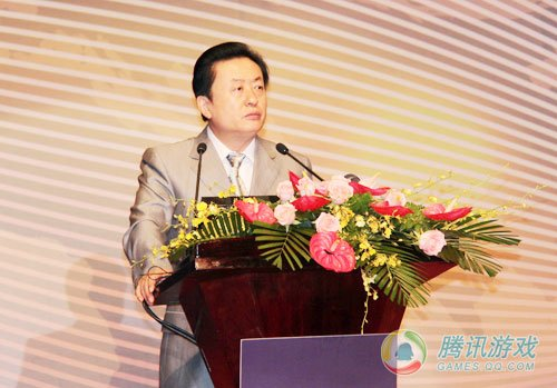 孙寿山:企业要创新思路推进产业升级