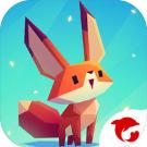 《小狐狸》评测:唯美六边形,跑出新体验!