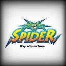 华义spider