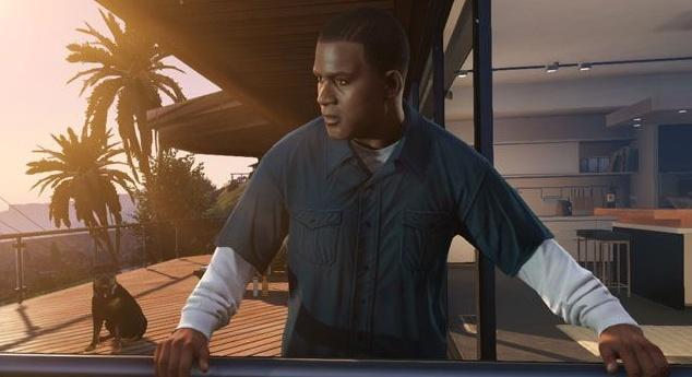 侠盗猎车手(GTA) 全系列介绍 系列主角及剧情等回顾