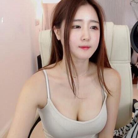 韩国成人电视网络直播