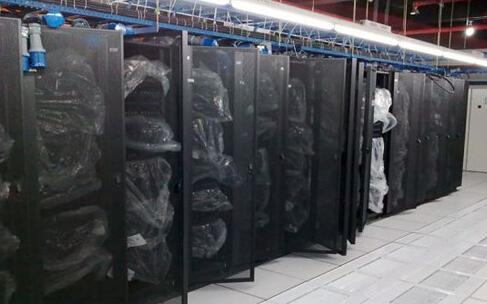 《暗黑3》国服为国情修改 不会导入外服数据