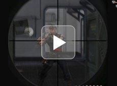 《TGame》游戏视频