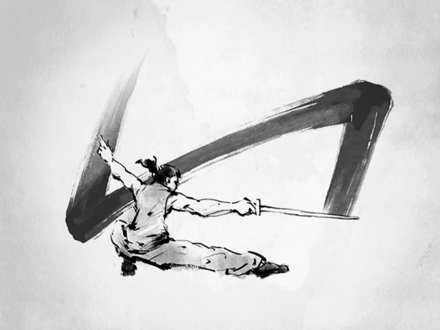 《说剑》评测:大气磅礴!瑕不掩瑜