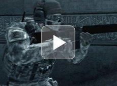《生化战场》游戏视频