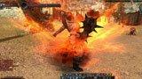 视频:《刀剑2》试玩 爽快不需要理由