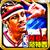 NBA������