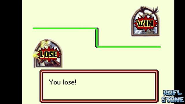 玩家自制GBA版《炉石传说》 像素风格依旧好玩