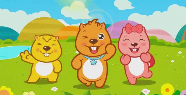 2016中国市场精品儿童软件最新评测!