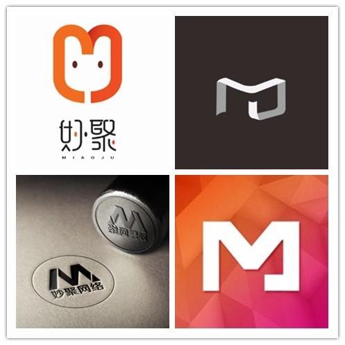 小盒子大梦想  妙聚百万Logo全新发布