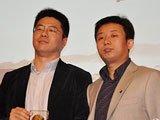 七雄争霸获最佳网页游戏