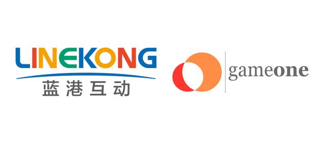 蓝港互动购120万股 投资香港上市手游公司智傲控股