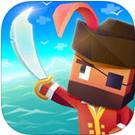《方块海盗王》评测:探索被诅咒的神秘世界