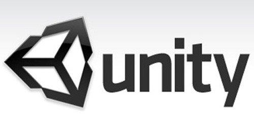 Unity公司确认旗下引擎将支持HTML5