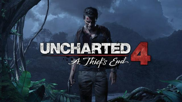 真要榨干PS4?顽皮狗称《神秘海域4》画面还能更好