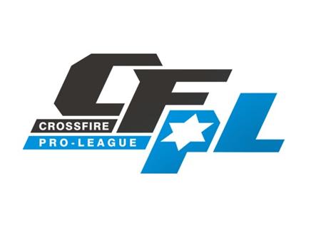CFPL S8保级赛剪影 队伍新老交替不进则退