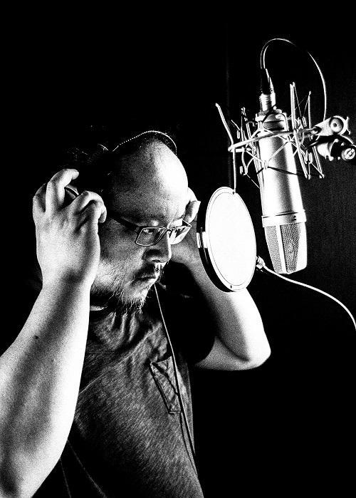窦唯打造并演唱 《魔域手游》主题曲今日发布