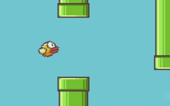少年因Flappy Bird比分低于哥哥将其杀死