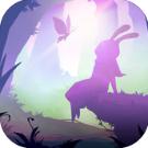 《时空旅梦人》评测:梦幻意境新玩法!