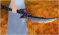 魔兽世界4.3:圣骑士职业套装幻化装备大全