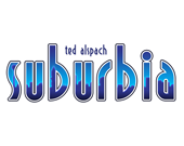 《Suburbia》评测:插电桌游 意义胜于销量