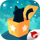 创意三消新玩法!《喵星旅人》iOS上架