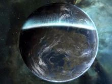 EVE开发商新作  《尘埃514》E3视频亮相
