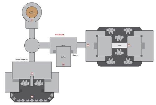《魔兽世界:熊猫人之谜》地下城与团队副本