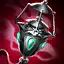 LOL版本更新:新英雄奥恩加入 星之守护者皮肤登场