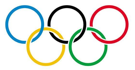 LOL竞项目进军奥运 选手委员会宣告成立_嘟嘟牛在线