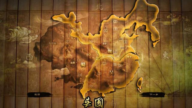 【7.8分】赤壁之战评测 重温历史经典